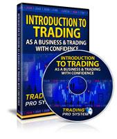 trading dvd