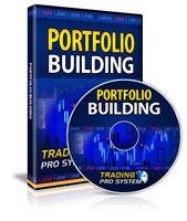dvd trading video - portfolio
