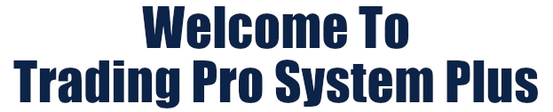 trading pro system plus options course