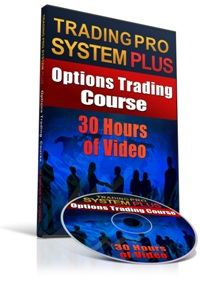 Options Video trading
