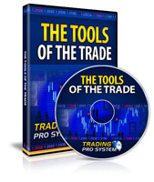 dvd trading video - tools
