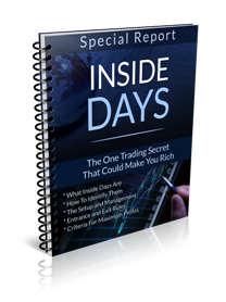 special report - inside days